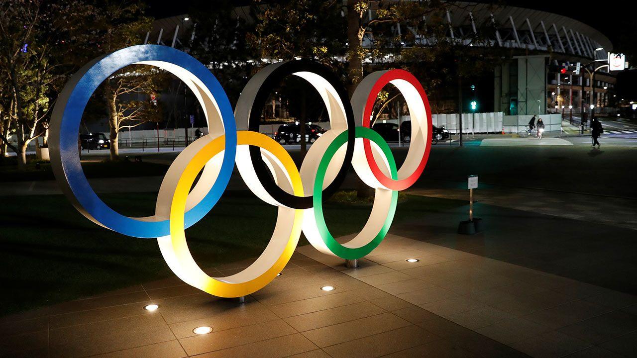 Los Juegos Olímpicos podrían realizarse sin público debido al Covid-19
