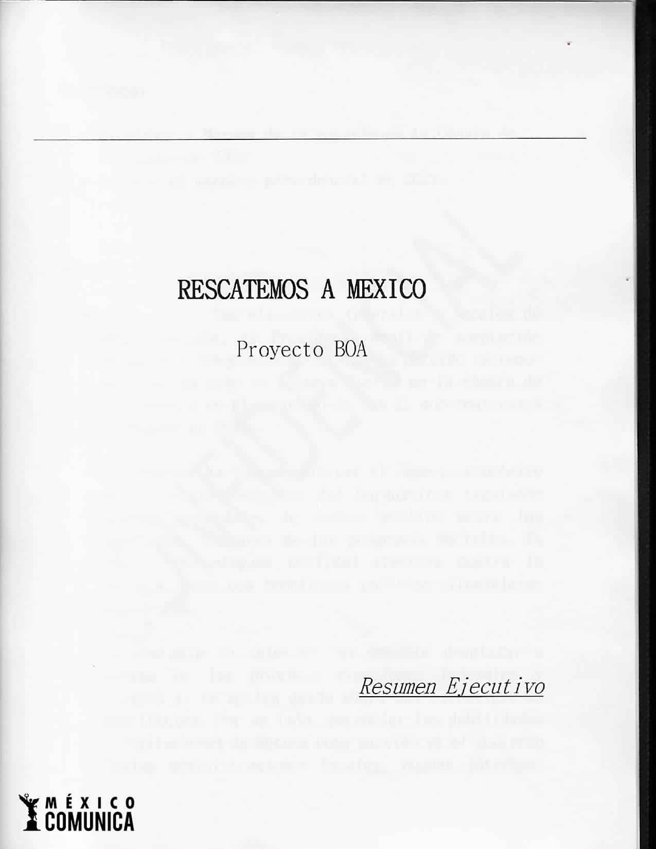 DocumentoRescatemosaMexico1