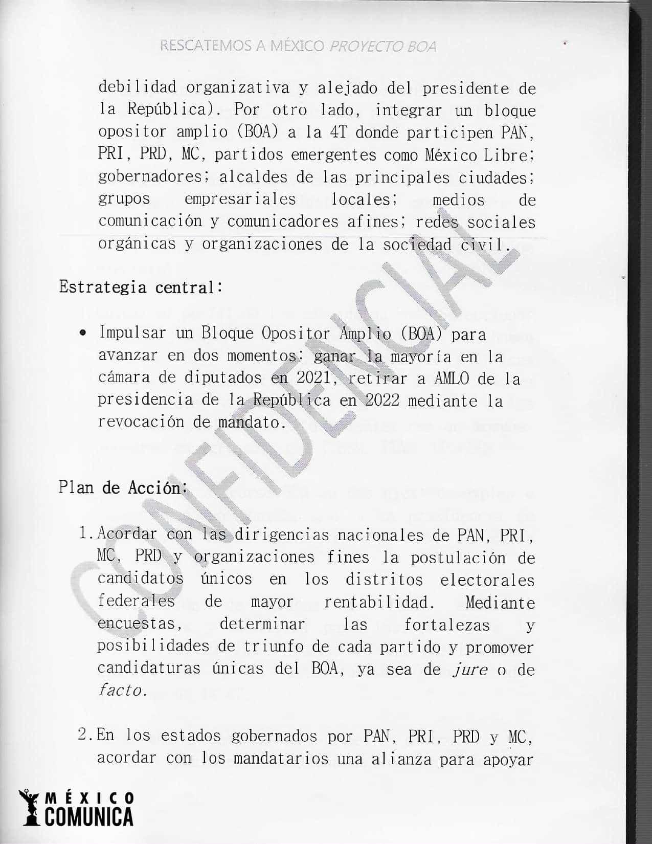 DocumentoRescatemosaMexico3
