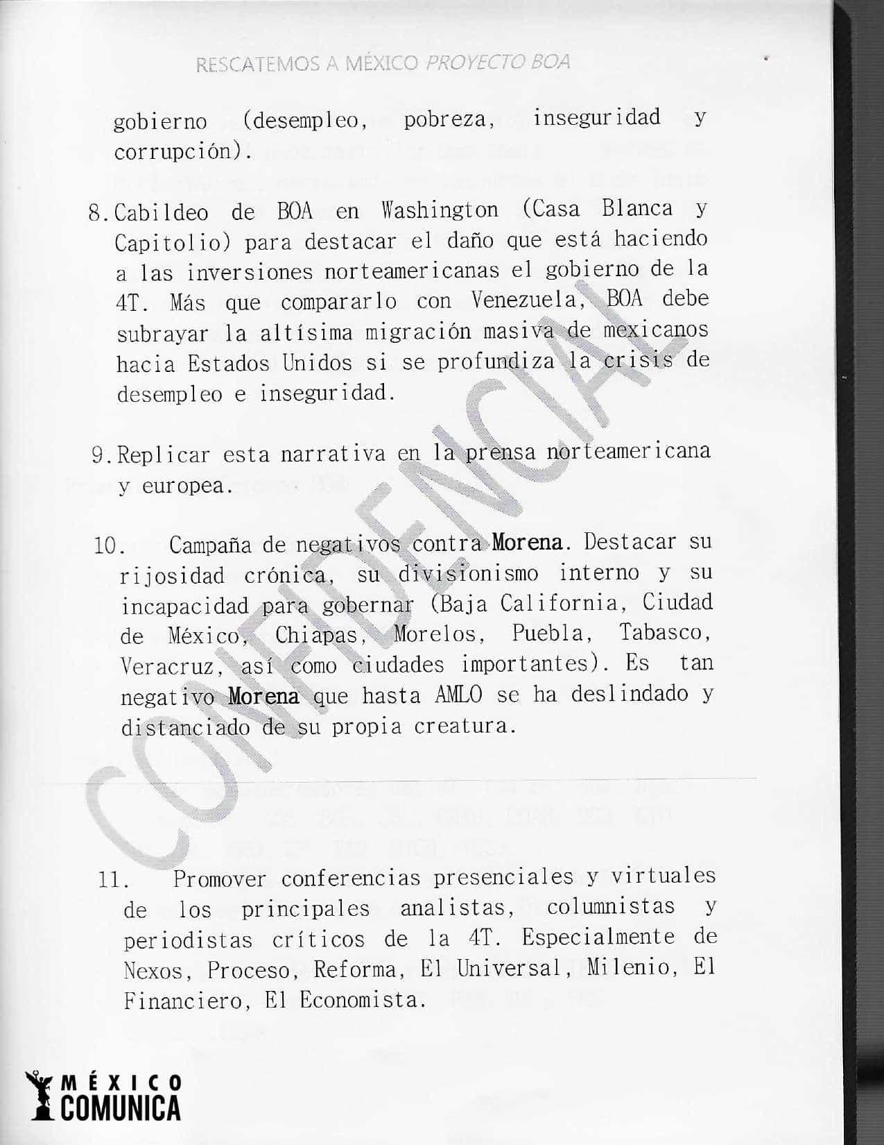 DocumentoRescatemosaMexico5