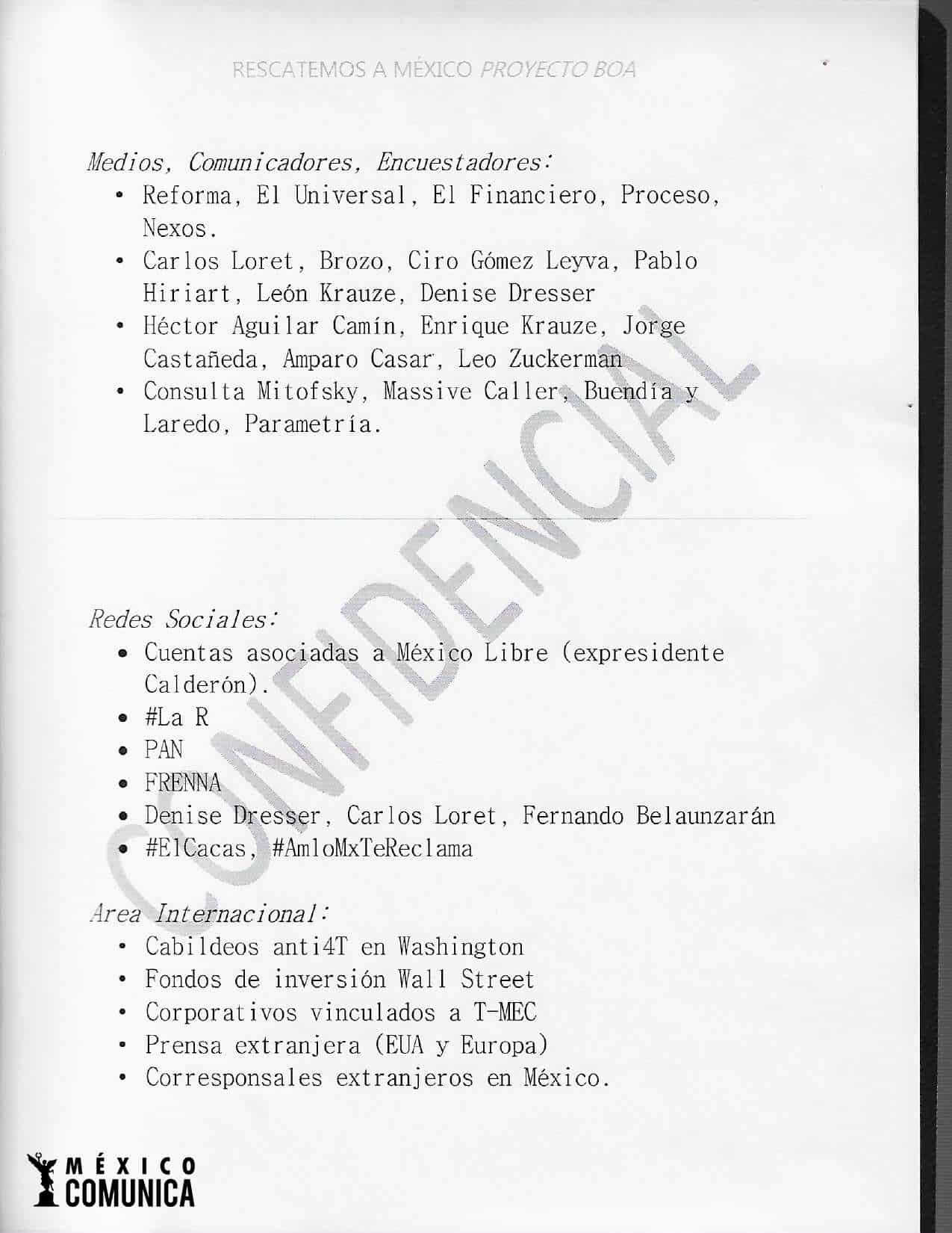 DocumentoRescatemosaMexico7