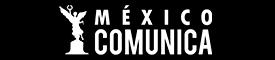 México Comunica