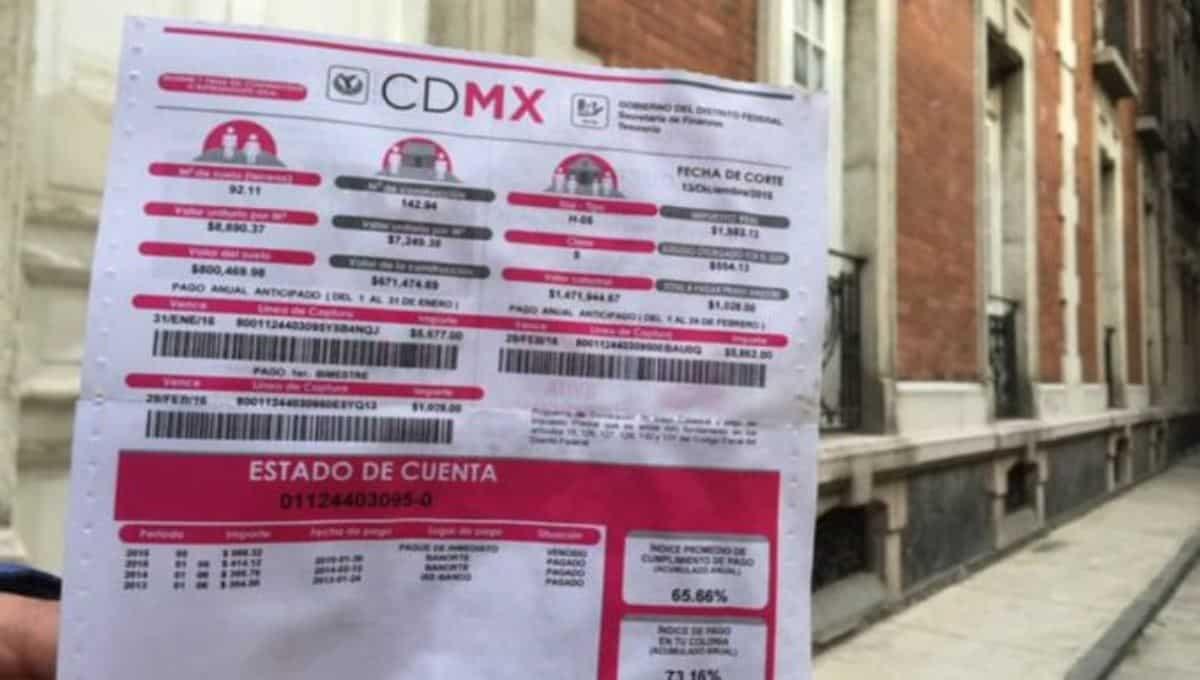 pago-predial-cdmx-condonacion-2020