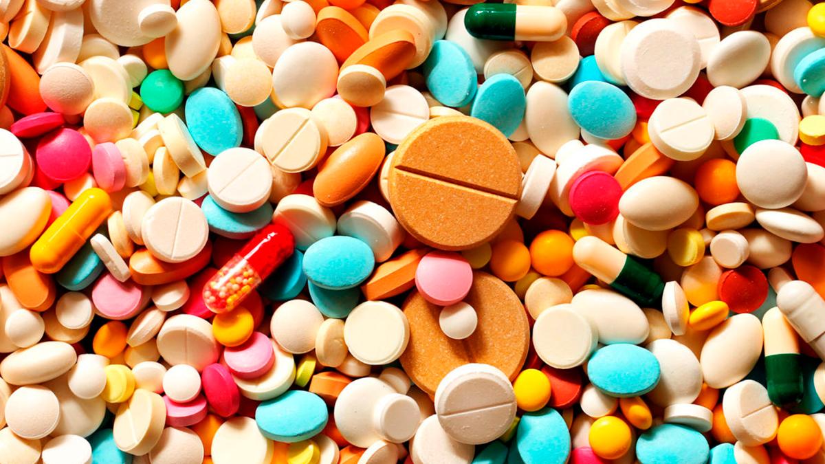 Diputados aprueban compra directa de medicamentos en el extranjero