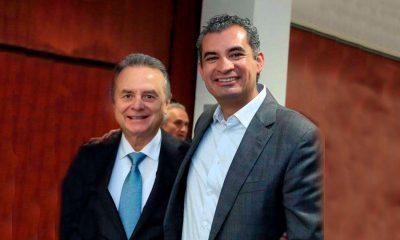 2 expresidentes del PRI, investigados por caso Lozoya