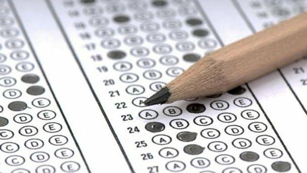 examen comipems 2020