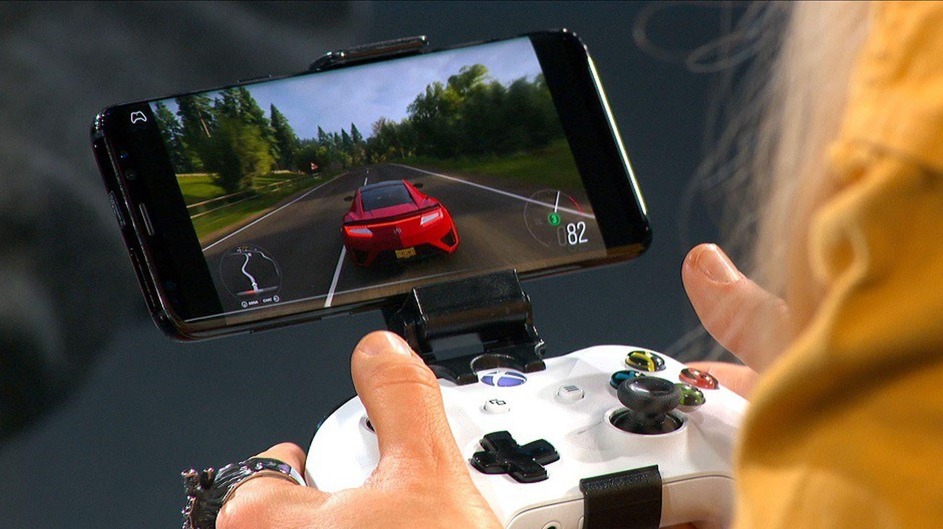 xbox-one-tendra-su-propio-remote-play-transmitir-juegos-otros-dispositivos