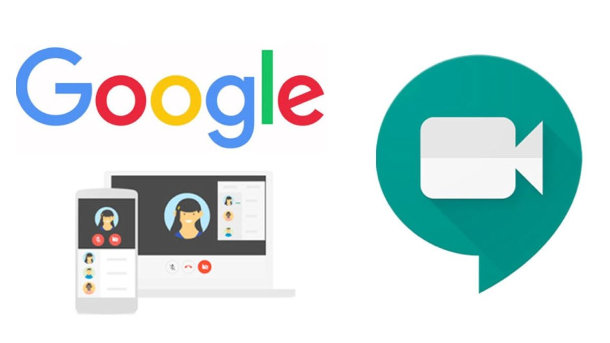 google/meet/