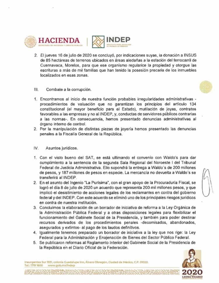 Carta de renuncia de Jaime Cardenas3