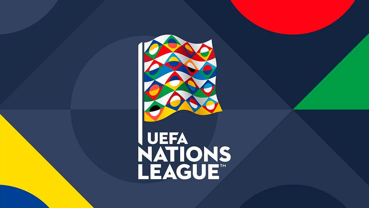 Comienza la UEFA Nations League, todo lo que hay que saber