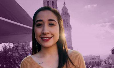 Hallan muerta a Jessica González reportada como desaparecida en Michoacán