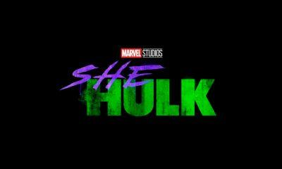 Tatiana Maslany será la nueva She-Hulk
