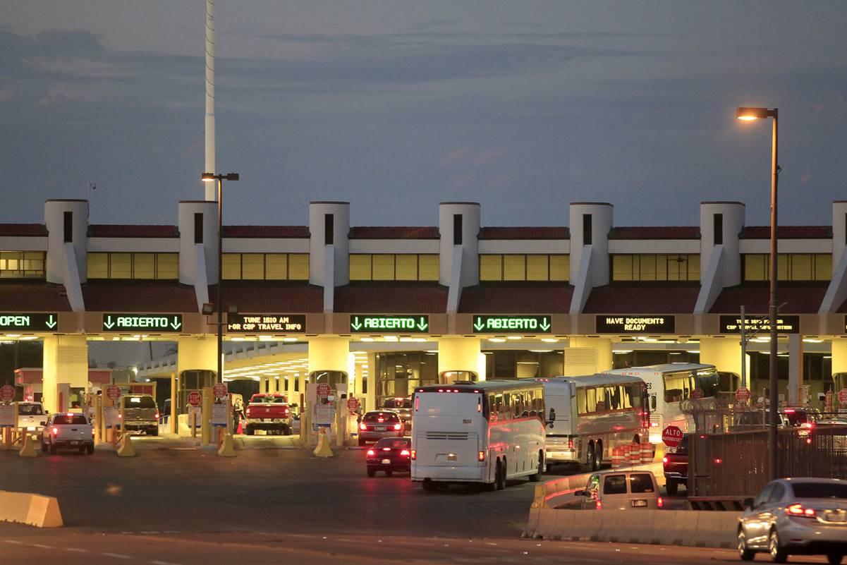 frontera-mexico-eu