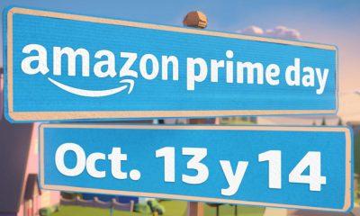 Amazon_Prime_Day_2020