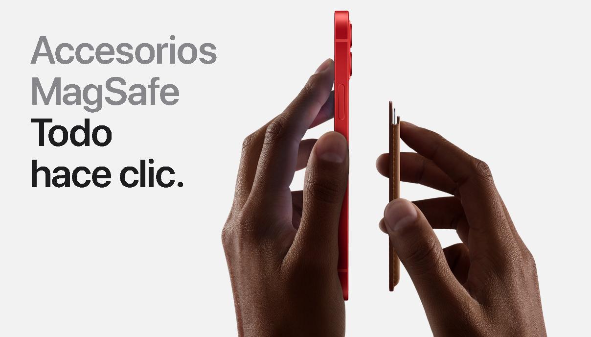iPhone 12 MINI 6