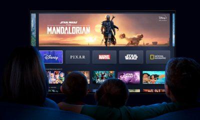 Disney Plus: precios, anuales, mensuales, servicio de streaming y todo lo que tienes que saber para suscribirte