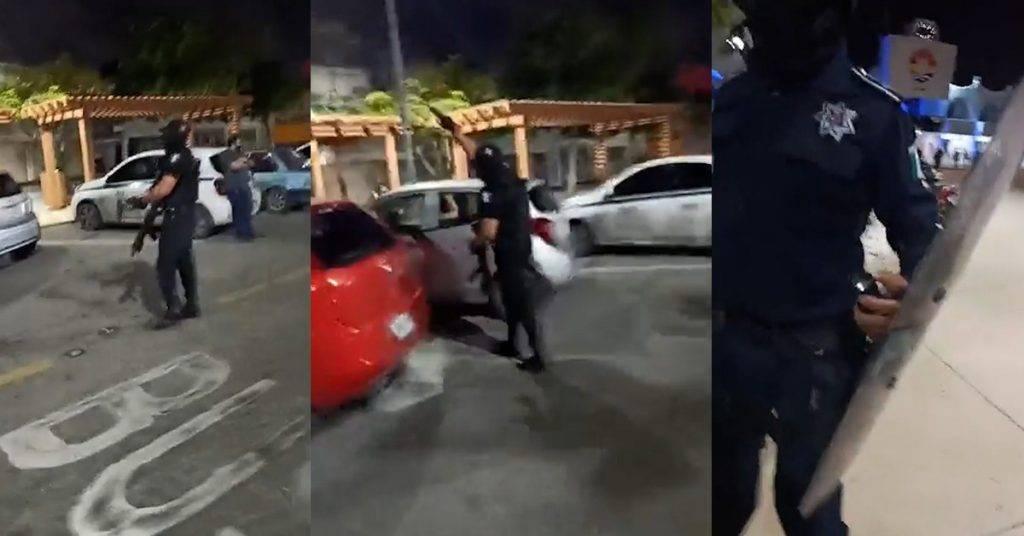 disparos-aire-dispersan-protesta-feminista-cancun-1024x536-1