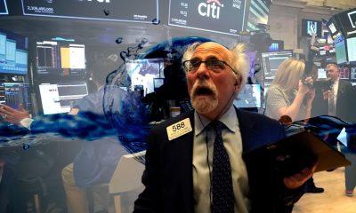 El AGUA cotizará en el mercado de Wall Street en un futuro debido a su escasez