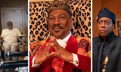 Un Príncipe En Nueva York regresa después de 32 años