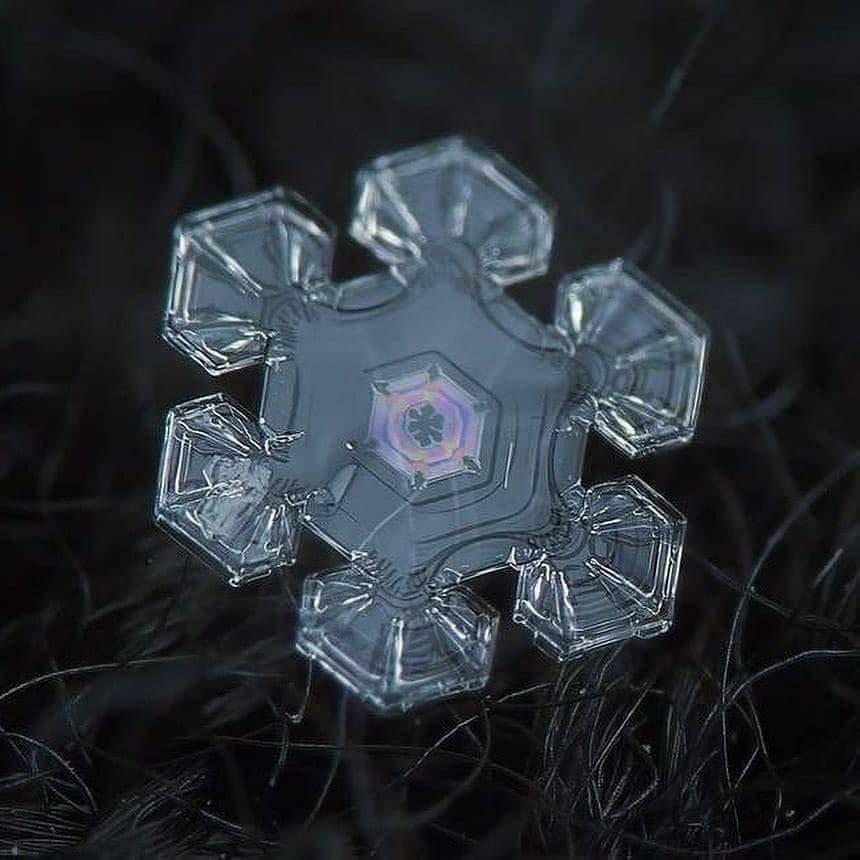 copos de nieve2