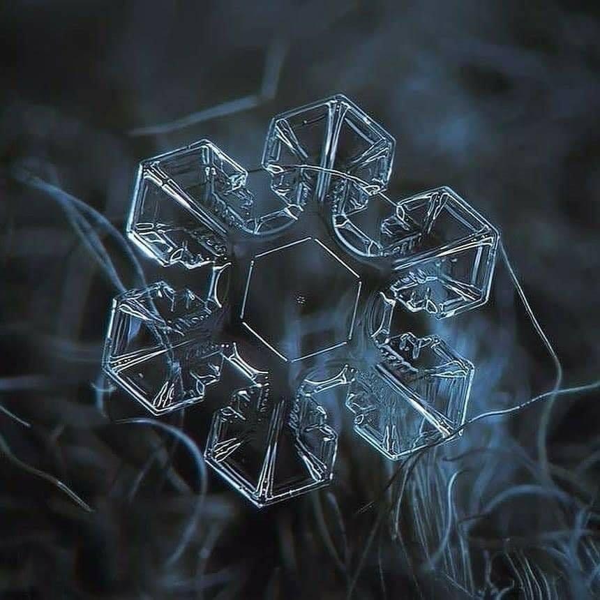 copos de nieve6