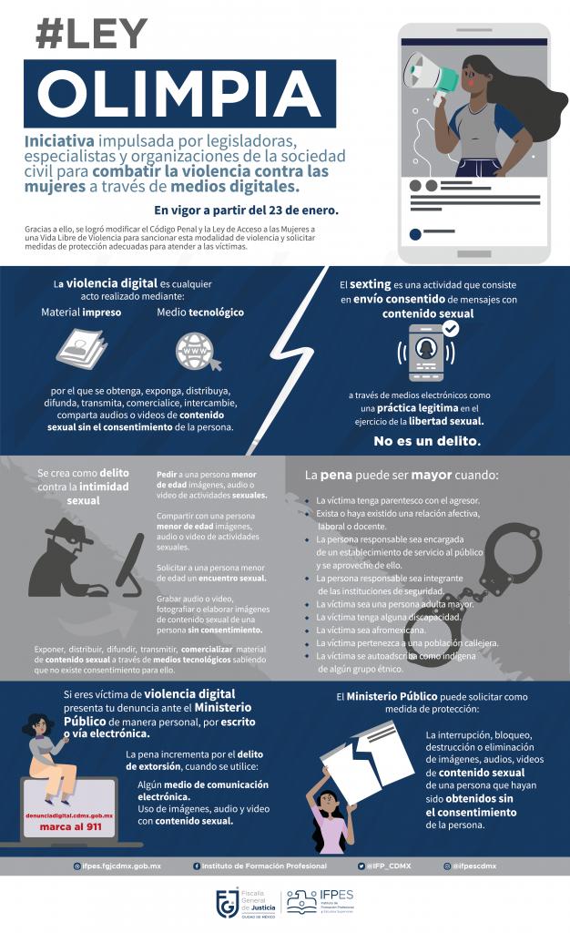 infografia_leyOlimpiavf